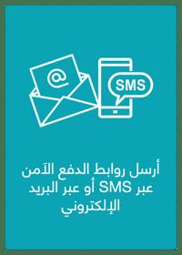 1-532077071553