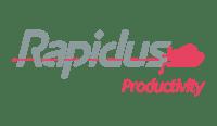 Rapidus Productivity-1