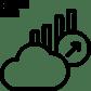 medium (1)-1