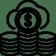 medium (2)-1