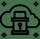 medium (3)-1