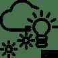 medium (4)-3